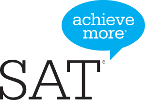 sat essay prompt  sat essay quotes quotesgram  how to write sat     Dailymotion Ralph waldo emerson selected essays lectures and poems sparknotes