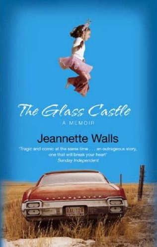essay on the glass castle by jeannette walls However, these standards are opposed in the glass castle by jeannette walls rose mary and rex walls, jeannette's parents, have a very unique and somewhat dangerous.
