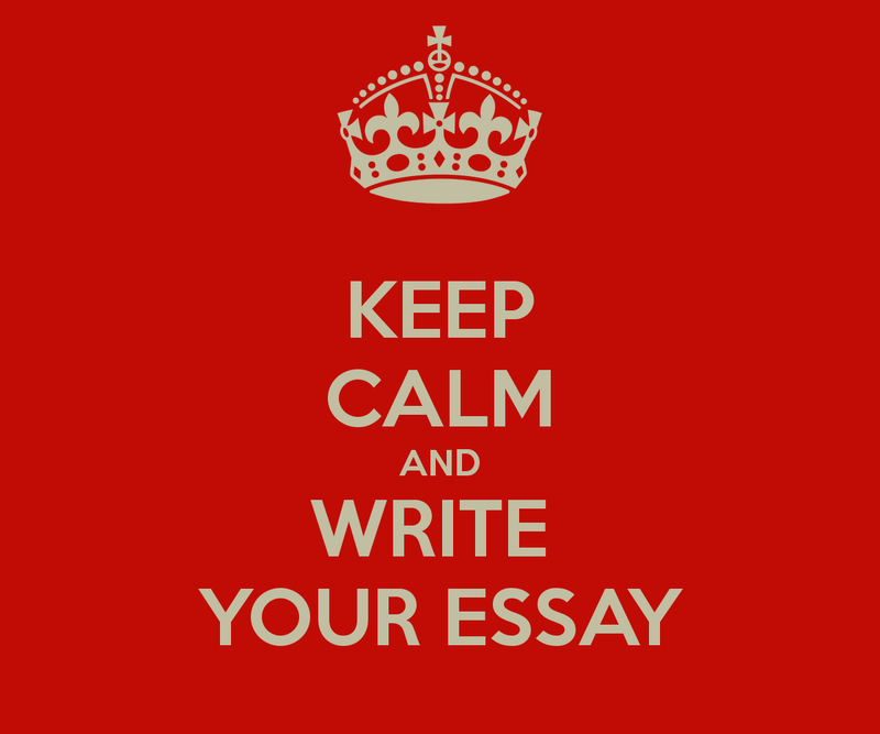write ap poetry essay