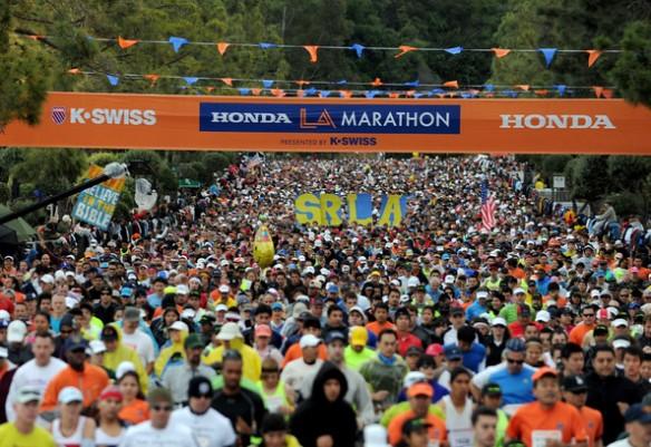 Students+Run+LA+Honda+LA+Marathon+as4W-DJy960l