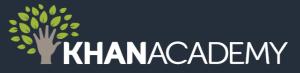 khan-academy logo