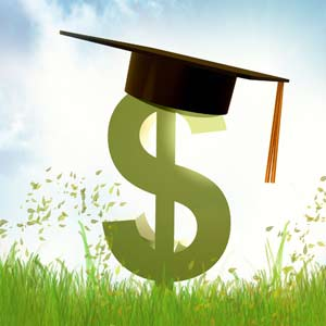 Scholarship image_1