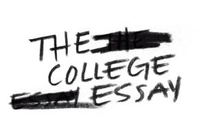 college-essay