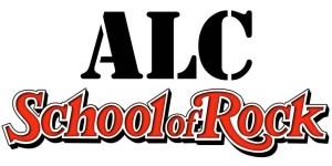 SoR Logo