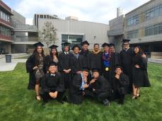 Nittle Pathways 1 - Class of 2016