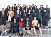 MCLC Swim Meet